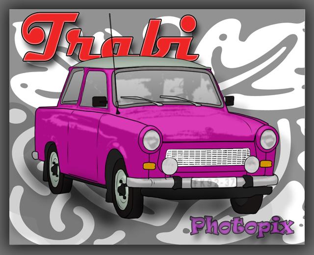 Photopix